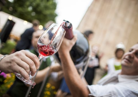 eppanWine | Events - enjoy the best wines