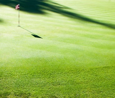 Golf Club Eppan | Appiano