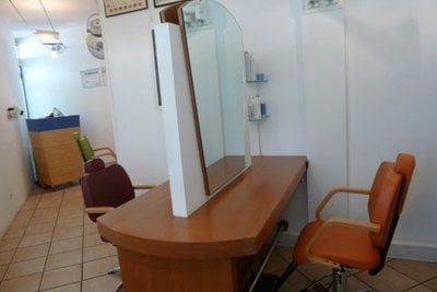 Salon Drassl